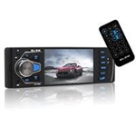 """BAZAR"" BLOW AVH 8984 - Autorádio 1 DIN,Bluetooth, MP5, USB, SD, FM, AUX, RDS"