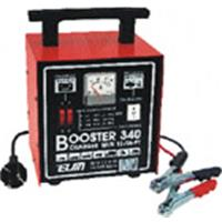 BOOSTER BNW 12V/25A