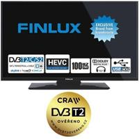 Finlux LED TV TV32FHC4660 DVB-T2/Sat