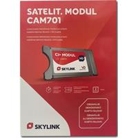 Modul CAM 701 Viaccess Neotion with Skylink card