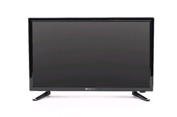 "OPTICUM LED TV 20"" Travel ,TRIPLE TUNER T2/C/S2,"